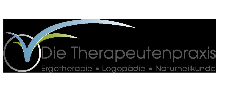 Ergotherapie • Logopädie • Naturheilkunde